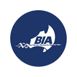 boating industry association of wa