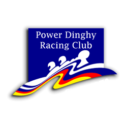 power dinghy racing club