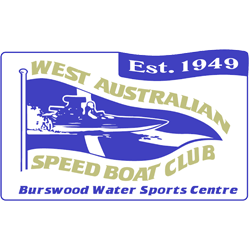 wa speed boat club